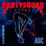 Download nhạc mới ABC (Single) Mp3 hot