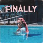 Download nhạc Mp3 Finally (Single) miễn phí