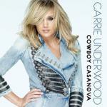 Nghe nhạc online Cowboy Casanova (Single) mới nhất