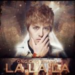 Tải nhạc hay La La La (Single) Mp3 hot