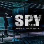 Tải bài hát hay Spy OST chất lượng cao