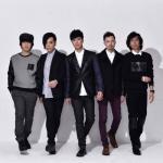 Tải bài hát hay Tong Jin (Single) miễn phí