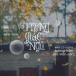 Download nhạc Em Có Nghe Bình Minh Trong Giấc Ngủ miễn phí