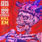 Download nhạc mới Kill Em (Single) hay online
