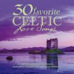 Tải bài hát Mp3 30 Favorite Celtic Love Songs nhanh nhất