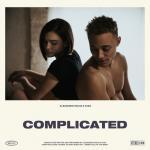 Download nhạc hay Complicated (Single) Mp3 trực tuyến