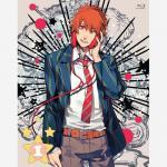 Tải bài hát online Uta No Prince-sama Maji Love 1000% OST (Vol.1)