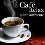 Nghe nhạc hay Relaxing Coffe (Piano Ambiente) Mp3 hot