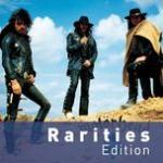 Download nhạc Ace Of Spades (Rarities Edition) trực tuyến