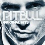 Tải bài hát mới Original Hits online