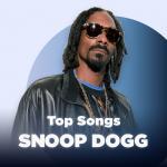 Tải bài hát Những Bài Hát Hay Nhất Của Snoop Dogg mới nhất