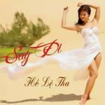 Download nhạc Say Đi mới online