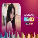 Nghe nhạc hay Nhạc Trẻ Remix 2019 Hay Nhất Hiện Nay - Nonstop 2019 Vinahouse - LK Nhạc Trẻ Remix Gây Nghiện 2019 (Vol.2) chất lượng cao
