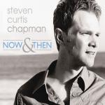Download nhạc mới Now & Then chất lượng cao