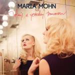 "Nghe nhạc Today""s A Yesterday Tomorrow (Bonus Track) Mp3 trực tuyến"