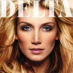 Download nhạc hay Delta mới nhất