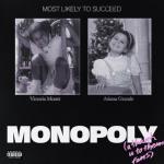 Download nhạc hay Monopoly (Single) nhanh nhất