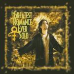 Tải bài hát The Greatest Romance Ever Sold Mp3 miễn phí