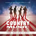 Tải nhạc hot Country Music - A Film By Ken Burns (The Soundtrack) (Deluxe) Mp3
