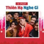 Tải bài hát online Nhạc Việt - Thiên Hạ Nghe Gì