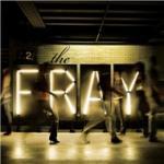 Tải nhạc online The Fray (iTunes Bonus Tracks) chất lượng cao