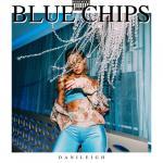 Nghe nhạc Blue Chips (Single) miễn phí