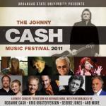 Tải bài hát hay The Johnny Cash Music Festival 2011 Mp3 mới