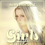 Tải nhạc Mp3 Girls - Âu Mỹ Phải Chất miễn phí