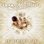Nghe nhạc hot 20th Century Hits mới online