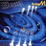 Download nhạc mới Ten Thousand Lightyears (1984) hay online