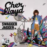 Download nhạc mới Swagger Jagger (Single) về điện thoại