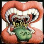Download nhạc Mp3 Monty Python Sings (Again) hay nhất