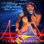 Download nhạc Nỗi Đau Dịu Dàng hot