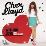 Tải nhạc With Ur Love chất lượng cao