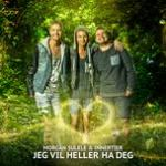 Download nhạc hay Jeg Vil Heller Ha Deg (Single) mới