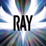 Nghe nhạc online Ray chất lượng cao