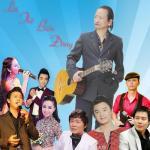 Download nhạc online Lời Thề Biển Đông Mp3 miễn phí