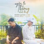 Tải bài hát Mp3 Người Ta Có Thương Mình Đâu Cover (Single) hay online