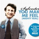 Tải nhạc online You Make Me Feel (Mighty Real) (Single) Mp3 mới