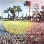 Download nhạc Mặt Trời Trên Quê Hương online