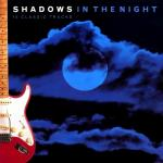 Download nhạc hay Shadows In The Night Mp3
