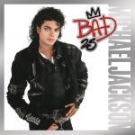 Tải bài hát hay Bad 25th Anniversary Mp3 online