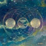 Tải nhạc mới Memories (Single) chất lượng cao