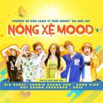Download nhạc Nóng Xệ Mood (Single) online