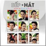 Download nhạc online Bếp Hát (OST) Mp3 hot