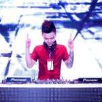 Tải bài hát online Tuyển Tập Ca Khúc Hay Nhất Của DJ N92 nhanh nhất