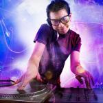 Nghe nhạc Tuyển Tập Ca Khúc Hay Nhất Của DJ Min Heo mới online
