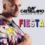 Download nhạc Fiesta (Single) Mp3 mới