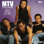 Nghe nhạc hay Thiên Đường Tìm Đâu Mp3 online