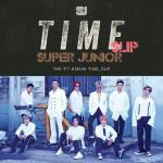 Nghe nhạc Mp3 Time_Slip - The 9th Album miễn phí